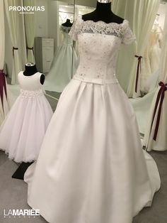 Wedding Dresses, Collection, Fashion, Bride Dresses, Moda, Bridal Gowns, Fashion Styles, Weeding Dresses, Wedding Dressses