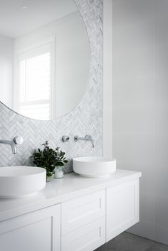 Home Decor Contemporary Awesome 20 Outstanding Bathroom Mirror Design Ideas For Any Bathroom Model.Home Decor Contemporary Awesome 20 Outstanding Bathroom Mirror Design Ideas For Any Bathroom Model Bathroom Mirror Design, Bathroom Renos, Laundry In Bathroom, Bathroom Styling, Bathroom Interior Design, Bathroom Renovations, Modern Bathroom, Small Bathroom, Bathroom Ideas
