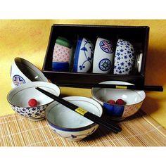 japanese bowls | Bowl (Bowl)