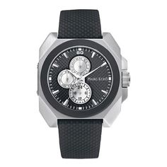 3dfb630af50 Marc Ecko Mens Pastime E11585G1 Watch at Viomart.com Face Shapes