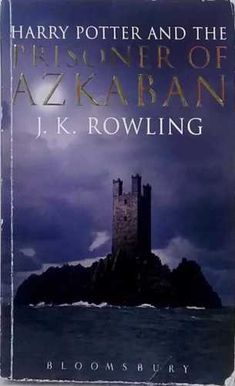 Harry Potter and the Prisoner of Azkaban: Adult Edition by J. Rowling (Paperback, for sale online Prisoner Of Azkaban, Harry Potter, Movie Posters, Ebay, Film Poster, Popcorn Posters, Film Posters, Poster