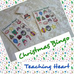 Holiday Goldfish Sort and Graph and Other Holiday Treats! « Teaching Heart Blog Teaching Heart Blog