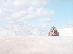 IlPost - ©Emma Phillips - ©Emma+Phillips