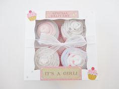 baby girl gift ideas #etsy #babygift #readytoship