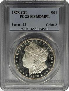 http://e-coins.tv/?q=dmpl+morgan+pcgs&sort=3&fsoo=2