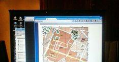 Vuoi vendere #casa? Ecco come si fa una stima immobiliare a #Bergamo (e non solo) http://olivati.blogspot.com/2015/02/come-si-fa-una-stima-immobiliare.html?utm_content=buffer9641c&utm_medium=social&utm_source=pinterest.com&utm_campaign=buffer