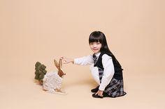junior profile pic. photo by wooubi studio  주니어 감성 프로필 사진 _대전 우유비스튜디오 감성사진
