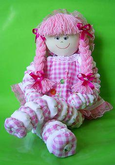 Como-fazer-boneca-de-pano-11.jpg (348×500)