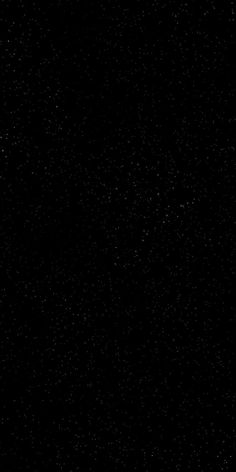 Reddit - iPhoneX - So I wanted a black wallpaper for my iPhone X but found true black too boring. This is what I found. I think it's by far the cleanest and best looking star wallpaper I've seen and it looks especially good because of the oled screen and the parallax effect. Look at it in a dark room. You'll love it.