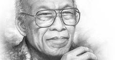 Kutipan2 Pramoedya Ananta Toer Paling Melegenda