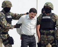 【更新】《哈利波特》石內卜才新婚娶初戀今病逝 #ElChapoGuzman #ChapoGuzman #Chapo...: 【更新】《哈利波特》石內卜才新婚娶初戀今病逝 #ElChapoGuzman #ChapoGuzman #Chapo #ChapoGuzman…