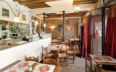 Paris's best cheap restaurants - Telegraph