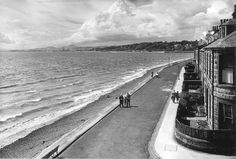 Broughty Ferry, Dundee.