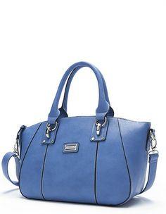 Cellini Sports Bag  b99dae555a669