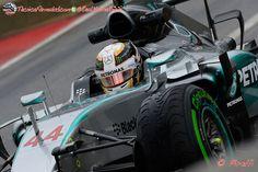 Hembery: «Los equipos tuvieron que leer y reaccionar a las situaciones cambiantes en lugar de confiar en la información»  #F1 #Formula1 #USGP