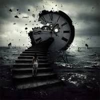 Image result for surreal photos