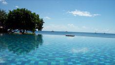 Tanjung Lesung Bay Villas Hotel & Resort , West Java