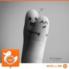 """LA CURA DEGLI ABBRACCI  La durata media di un abbraccio tra due persone è di 3 secondi. Ma quando un abbraccio dura 20 secondi, si produce un effetto terapeutico su corpo e mente. La ragione è che un abbraccio sincero produce un ormone chiamato """"ossitocina"""", noto anche come l'ormone dell'amore. Questo meraviglioso tranquillante è offerto gratuitamente ogni volta che si prende una persona tra le braccia, che si culla un bambino, che si accarezza un cane o un gatto o che si balla con il…"""