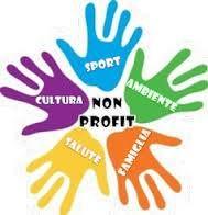Solution for Non Profit Organizations? Tikkun Fenix!