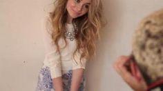 Sabrina Carpenter - Photos de mode
