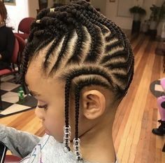 ✔ Hairstyles for kids Black Natural - Hairs. - ✔ Hairstyles for kids Black Natural - Hairs. - Machelle Veilleux ✔ Hairstyles for kids Black Natural - Hairs.[✔ Hairstyles for kids Black Natural - Hairs.]✔ Hairstyles for kids Black Natural [ Toddler Braided Hairstyles, Lil Girl Hairstyles, Black Kids Hairstyles, Natural Hairstyles For Kids, My Hairstyle, Toddler Braids, African Hairstyles, Short Hairstyles, Wedding Hairstyles