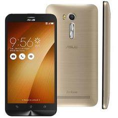 Smartphone Asus Zenfone Go Live DTV ZB551KL Dou...