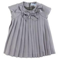 Tartine et Chocolat - Dresses - 21537