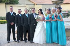 Accolades Venue- weddings, conferences and accommodation. Send us an email weddings to find our more about the amazing specials and wedding packages. Bridesmaid Dresses, Wedding Dresses, Wedding Venues, Weddings, Amazing, Fashion, Bridesmade Dresses, Bride Dresses, Wedding Reception Venues