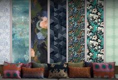 98 best wallpaper wallpainting chennai images on pinterest in