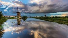 Tips voor landschapsfotografie die makkelijk toe te passen zijn!
