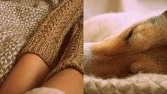 villahaka: Aamu-sukat + OHJE High Socks, Fashion, Moda, Thigh High Socks, Fashion Styles, Stockings, Fashion Illustrations