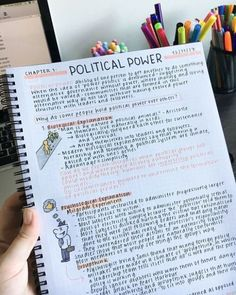 15 Note-Taking Tricks That Will Make Studying Easy School Organization Notes, Study Organization, Math Notes, Class Notes, Life Hacks For School, School Study Tips, School Tips, School Ideas, Pretty Notes