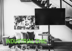 CHIC EDITORS - Home products picks are in! - Chic Metropolitan