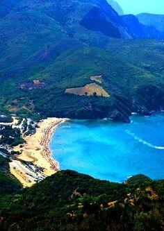 beauty of algéria...annaba...!!