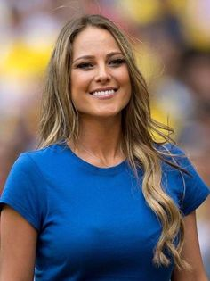 1000+ images about vanessa huppenkothen on Pinterest
