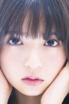 齋 藤 飛 鳥 himeka nakamoto, asian cute, pretty asian, cute asian girls, cute g Asian Cute, Pretty Asian, Cute Asian Girls, Cute Girls, Beautiful Japanese Girl, Japanese Beauty, Beautiful Asian Girls, Asian Beauty, Poses