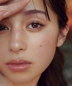 Double Cartilage Piercing, Dermal Piercing, Peircings, Tongue Piercings, Cartilage Piercings, Prity Girl, Multiple Ear Piercings, Sore Eyes, Belly Rings