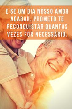 Frases De Reconquista