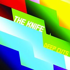 The Knife New Releases: Deep Cuts on Beatport