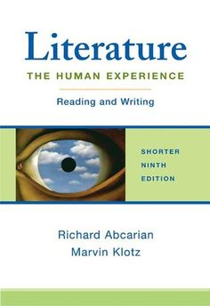 Writing arguments a rhetoric with readings 9th edition by john d writing arguments a rhetoric with readings 9th edition by john d ramage 7519 publisher longman 9 edition october 17 2011 publication fandeluxe Images