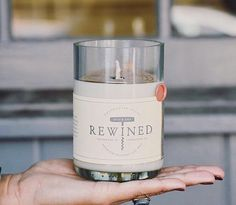 Celebrating Sunday with some of our favorite fall scents  Cheers!  Candles ($28 each)  #rewinedcandles #cheers #fall #warmfuzzy    @whistlebritchesrome via @rewined   - - - - - #monkeesofmountainbrook #shopmonkees #instagrambham #shoppingmadesimple #shopMBlocal #INBirmingham #shoplocal #thescoutguide #englishvillage #whatiwore #fashionaddict #theeverygirl #whatimwearing #fashiondiaries #wwd #whowhatwear #fashiongram