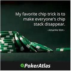 Pokerstars oppituntik