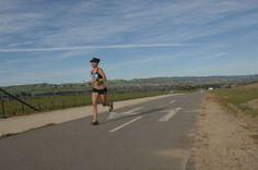 Liv Half Marathon 3-28-15 work 0852