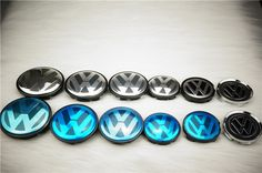 Find More Stickers Information about CC06 65mm VW wheel center cap hub cap Logo badge emblems EOS Golf Jetta Mk5 Passat B6 VW 3B7 601 171,High Quality vw steering wheel,China vw wheel Suppliers, Cheap vw wheel emblem from car fans family  on Aliexpress.com