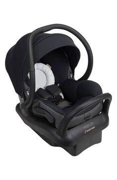 Main Image - Maxi-Cosi® x Rachel Zoe Mico Max 30 - Special Edition Car Seat