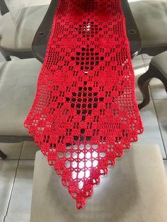 Crochet Patterns Filet, Crochet Bikini Pattern, Filet Crochet, Crochet Doilies, Stitch Patterns, Crochet Top, Knitting Patterns, Crochet Table Runner, Different Stitches