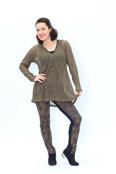 Redhead Clothing - New Zealand Women's Clothing Provider