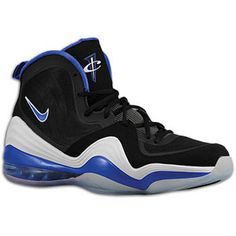 Nike Air Penny V - Men s Penny Hardaway dfc4acdb5