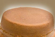 Receita de Pão de ló. Enviada por Lud, serve 8 pessoa(s) e fica pronta em 50 minutos. Categoria: Bolos e Tortas, Doces e Sobremesas