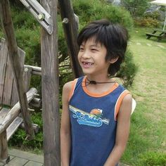 heres a very well needed thread of baby chanwoo the first pic is my favourite his TEEF LOOK AT HIS TEEF he go im upset Chanwoo Ikon, Ikon Wallpaper, Childhood Photos, One Pic, Bobby, Fangirl, Baby Boy, Instagram Posts, People